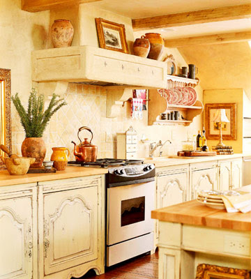 French Country Is Charming An Elegant. In A French Country Home, You Will  See Splashes Of Nature With Country Elements Mixed In. For Example, This  Highly ...