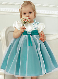 Baby Bridesmaid Dress Designs Wedding Dress