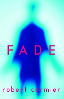Review- Fade