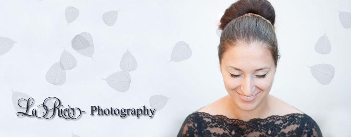 La Rici ~ Photography
