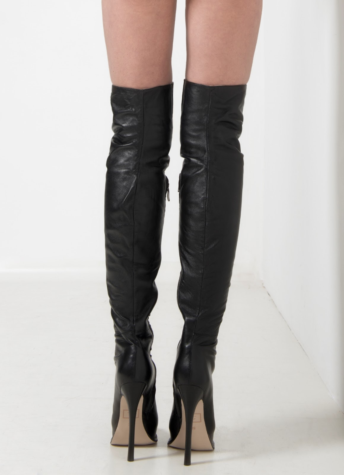 arollo stiletto overknee stiefel und sexy lange high heel crotch boots online shop schwarze. Black Bedroom Furniture Sets. Home Design Ideas