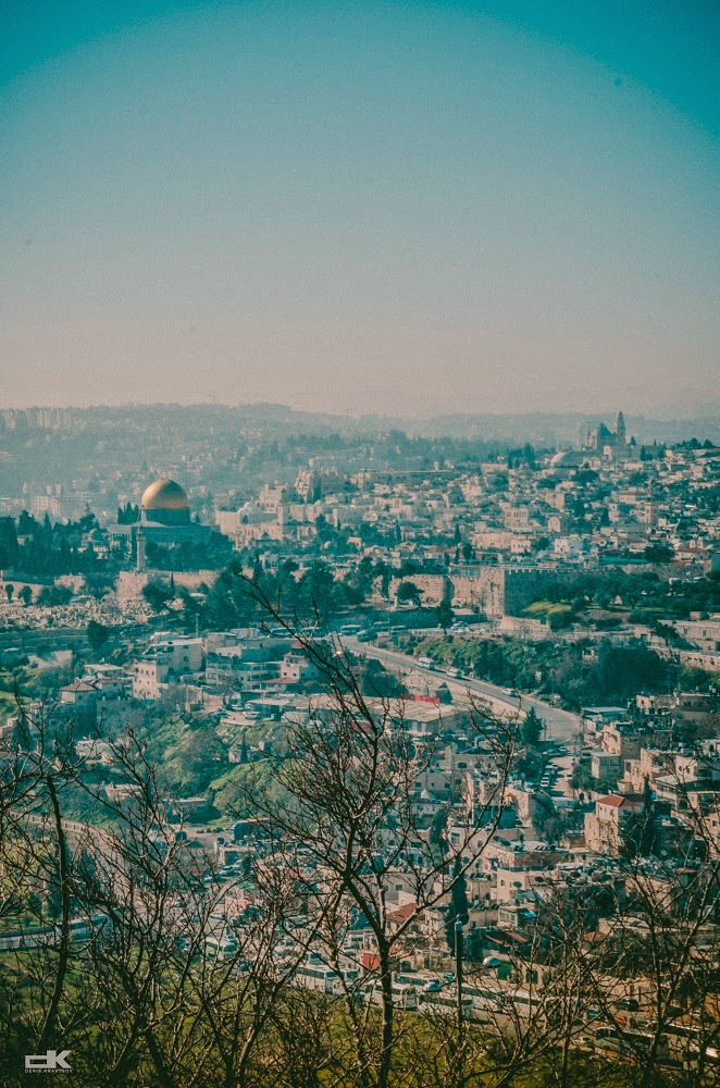 Photo-Series-jerusalem-Landscape-Photography-of-jerusalem-By-Denis-Kravtsov-Nikon-D7000
