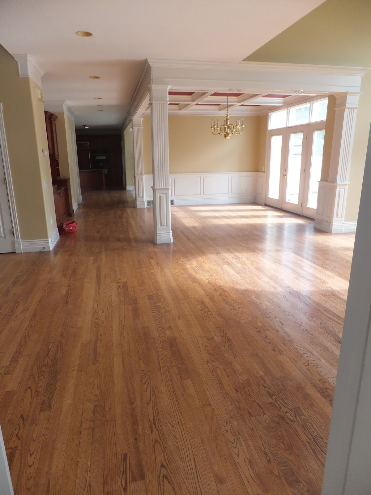 slider of flooring floors home colorado boulder ideal hardwood anderson magnus previousnext layer cheap