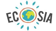 Ecosia: Buscador Ecológico