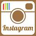 Cara Membuat Instagram di Semua Merk Android