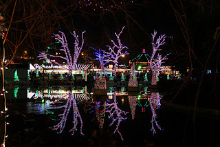 tour of lights duluth minnesota 24 southern lights southaven ...