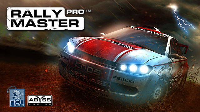 ... Master Pro™ - Symbian^3 - HD SiS Game for Nokia N8, C6-01, E7 ,C7