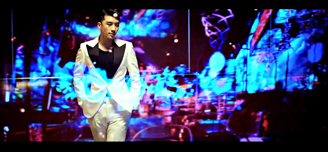 seungri gotta talk to u mv hq screencap 1