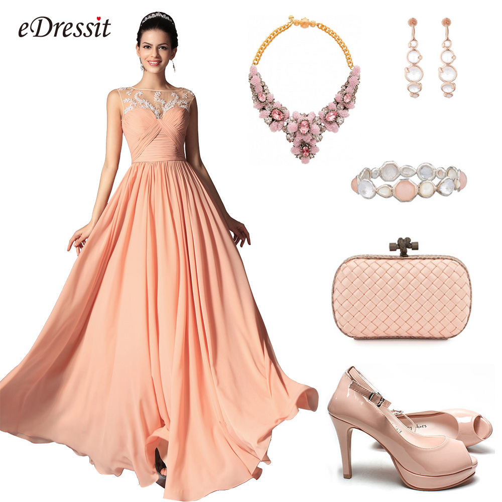 SIMPLE ELEGANCE: How To Wear To A Formal Wedding Celebration