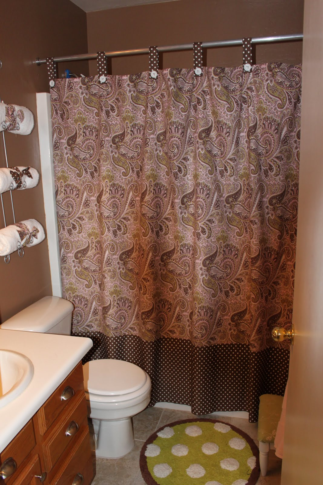Custom Printed Shower Curtains 28 Images 52 Best Images About Custom Shower Curtain On