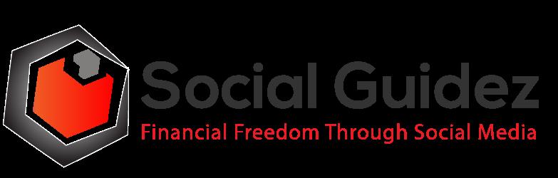 Social Guidez