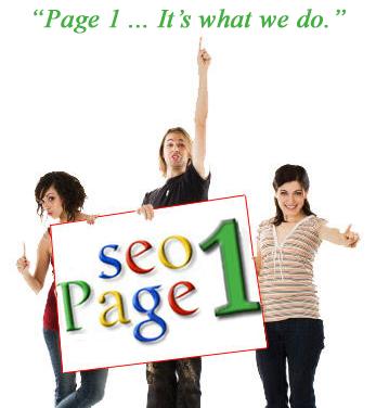 Coba Tips SEO On Page Ini untuk Tingkatkan Page Rank Website Kita