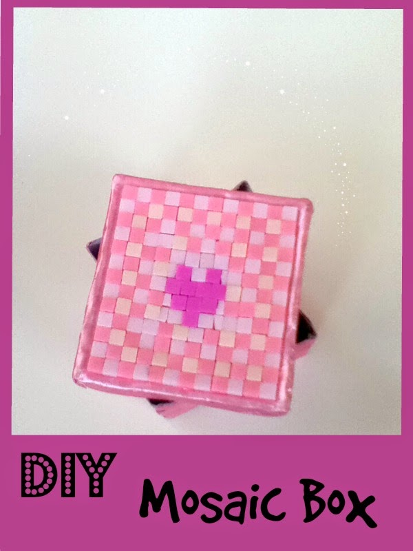 DIY-Mosaic-Box