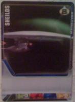 Star Trek DBG Sheilds typo