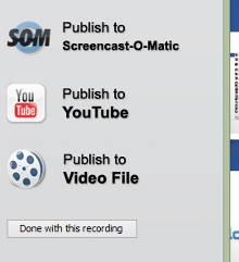 Como gravar chamada de vídeo do Facebook