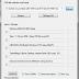 Pen Drive மூலம் OS இன்ஸ்டால் செய்வது எப்படி?