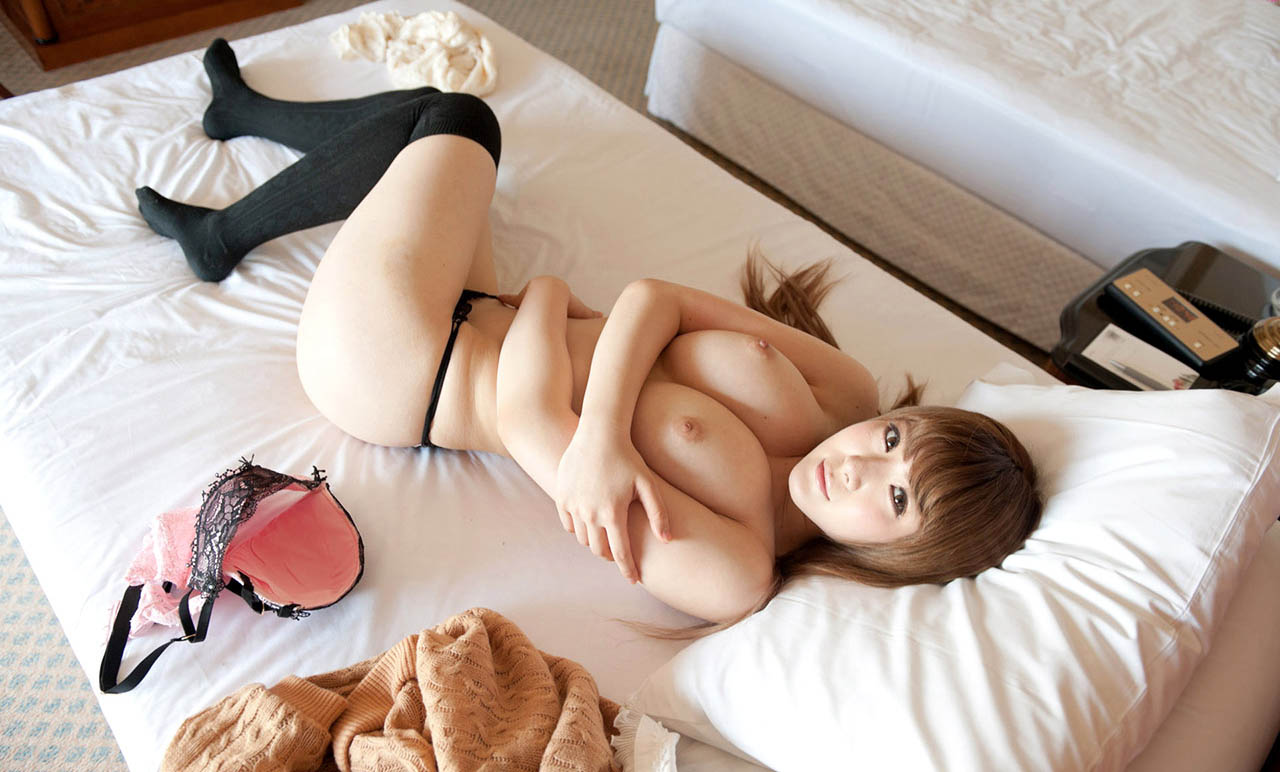 momoka nishina sexy nude photos 01