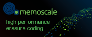 MemoScale