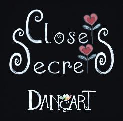 Wedding Blog Closet Secrets / Ramos de Novia Dançart