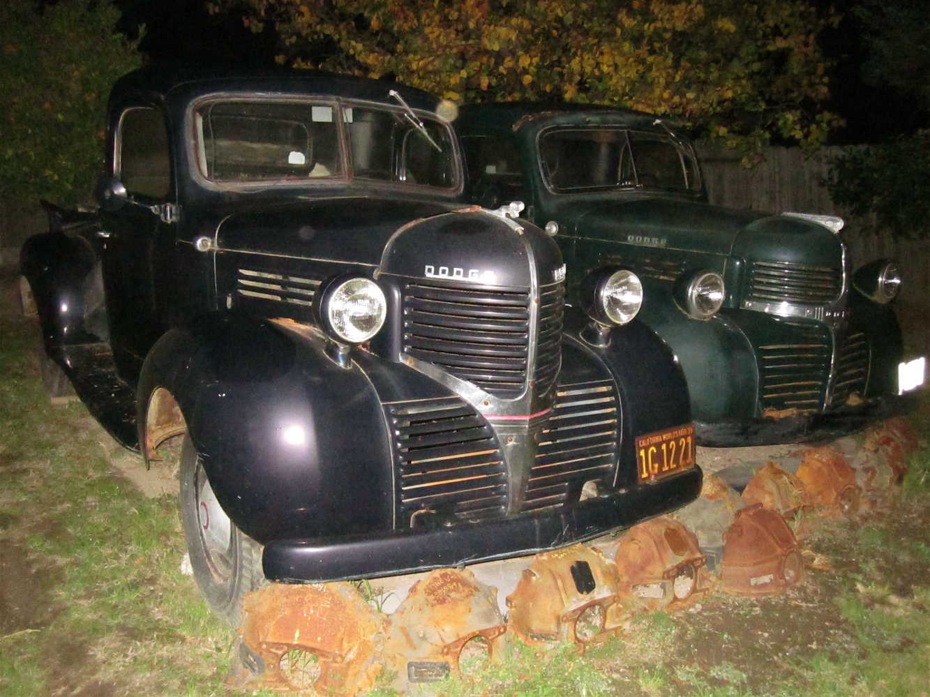 1941 Chevy For Sale Craigslist Autos Post