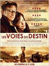 Les Voies du destin 2014 Truefrench|French Film