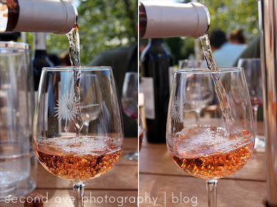 butterfly, Wine, Virginia photographer, Virginia Food Photographer, Photographer, Photography, Blog