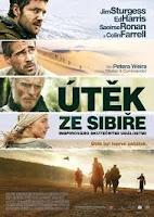 http://img.csfd.cz/files/images/film/posters/000/331/331187_1ef98e.jpg?h180