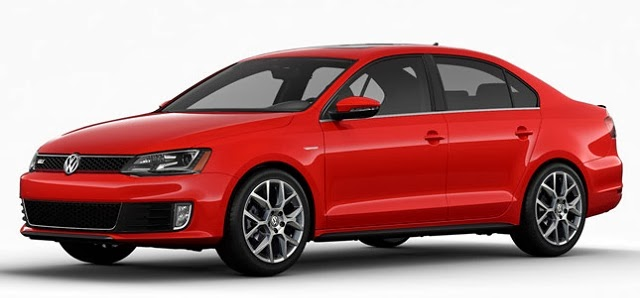 2015 vw jetta specs 2015 cars release date and price. Black Bedroom Furniture Sets. Home Design Ideas