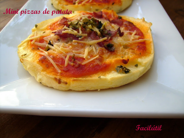 mini.pizzas-de-patata