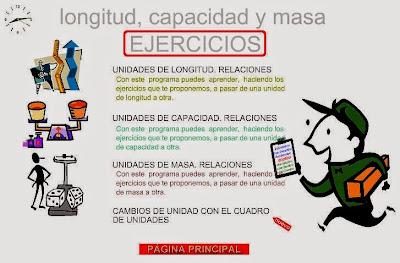 http://www2.gobiernodecanarias.org/educacion/17/WebC/eltanque/todo_mate/medidas_e/medidas_p.html