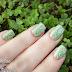 Reseña esmaltes de uñas Acqualips - Segunda parte