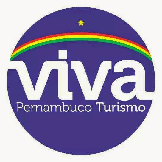 Projeto VIVA PERNAMBUCO TURISMO