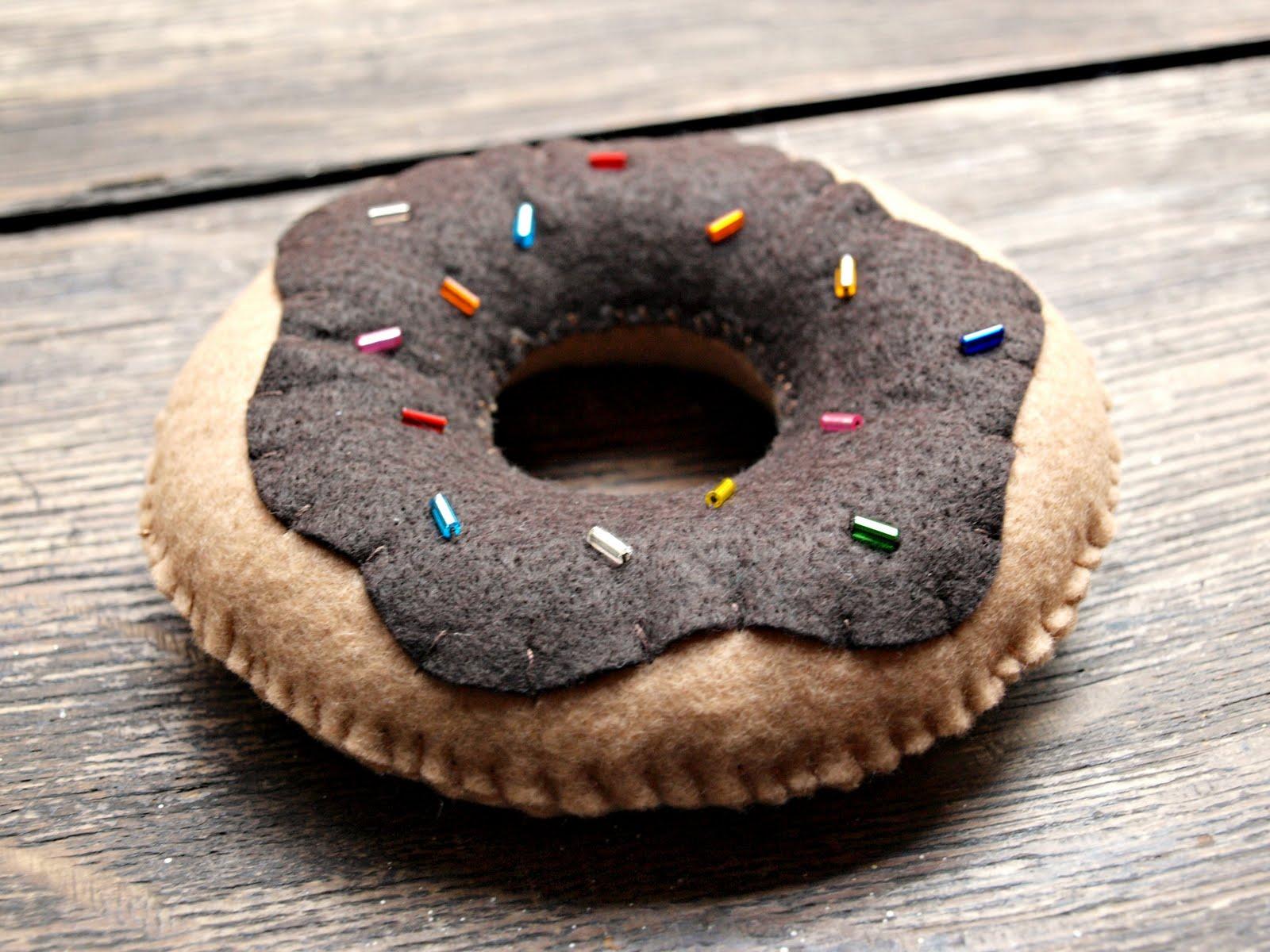 http://1.bp.blogspot.com/-JLcdQ_Bw648/Tls5dr4rmuI/AAAAAAAAD0g/fFnwWC3PHiI/s1600/donut.jpg