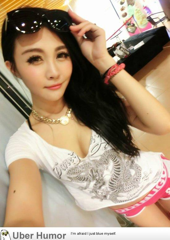 mays asian personals Seeking arrangement is the leading sugar daddy dating site where over 10+ million members fuel mutually beneficial relationships on their terms.
