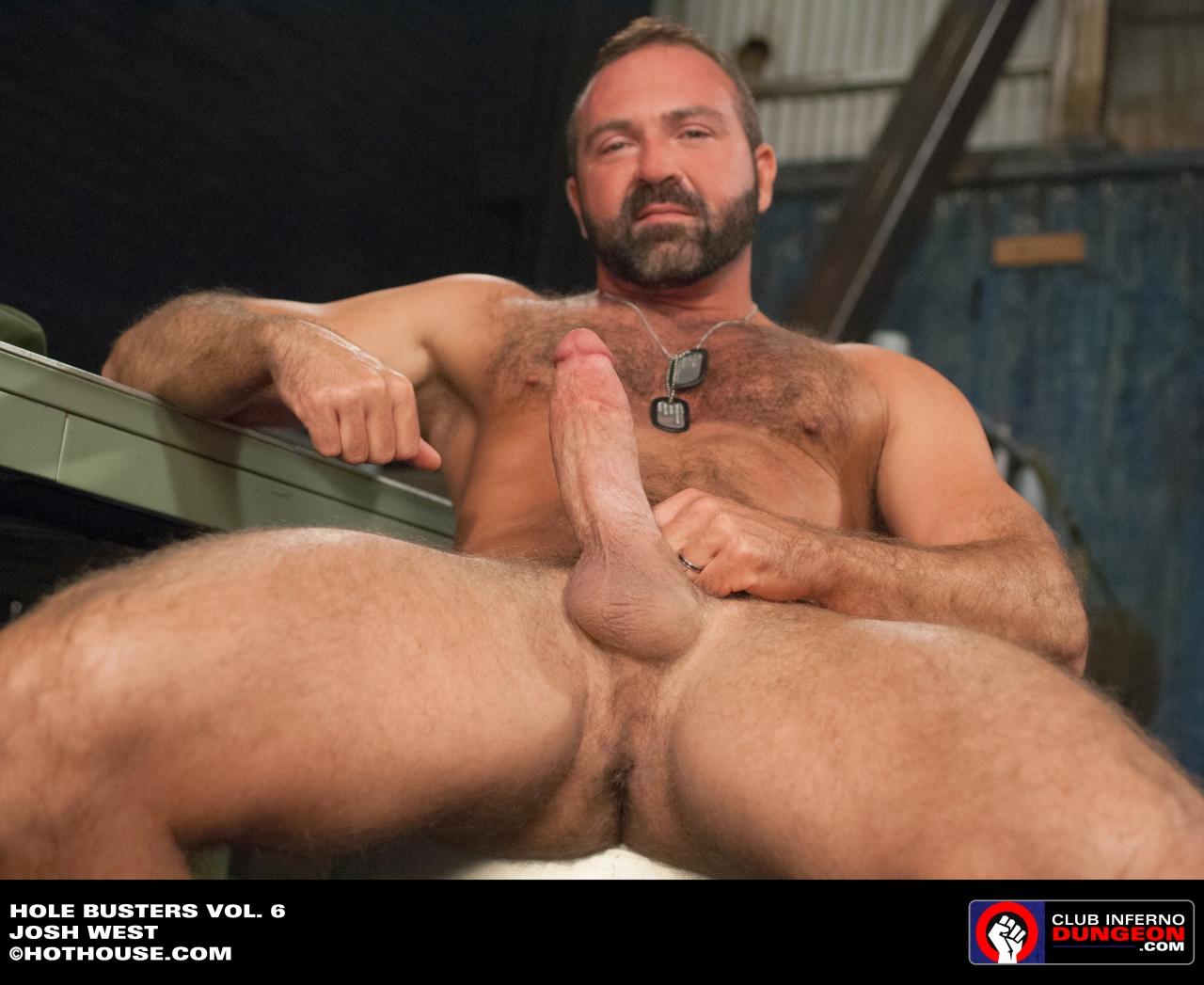 West Ridge AR Single Gay Men