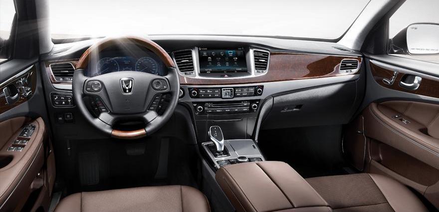 Hyundai+Equus+3.jpg