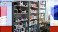 ΕΟΠΥΥ - Πλήρης απαλλαγή από τη συμμετοχή στα φάρμακα για όσους έχασαν το ΕΚΑΣ