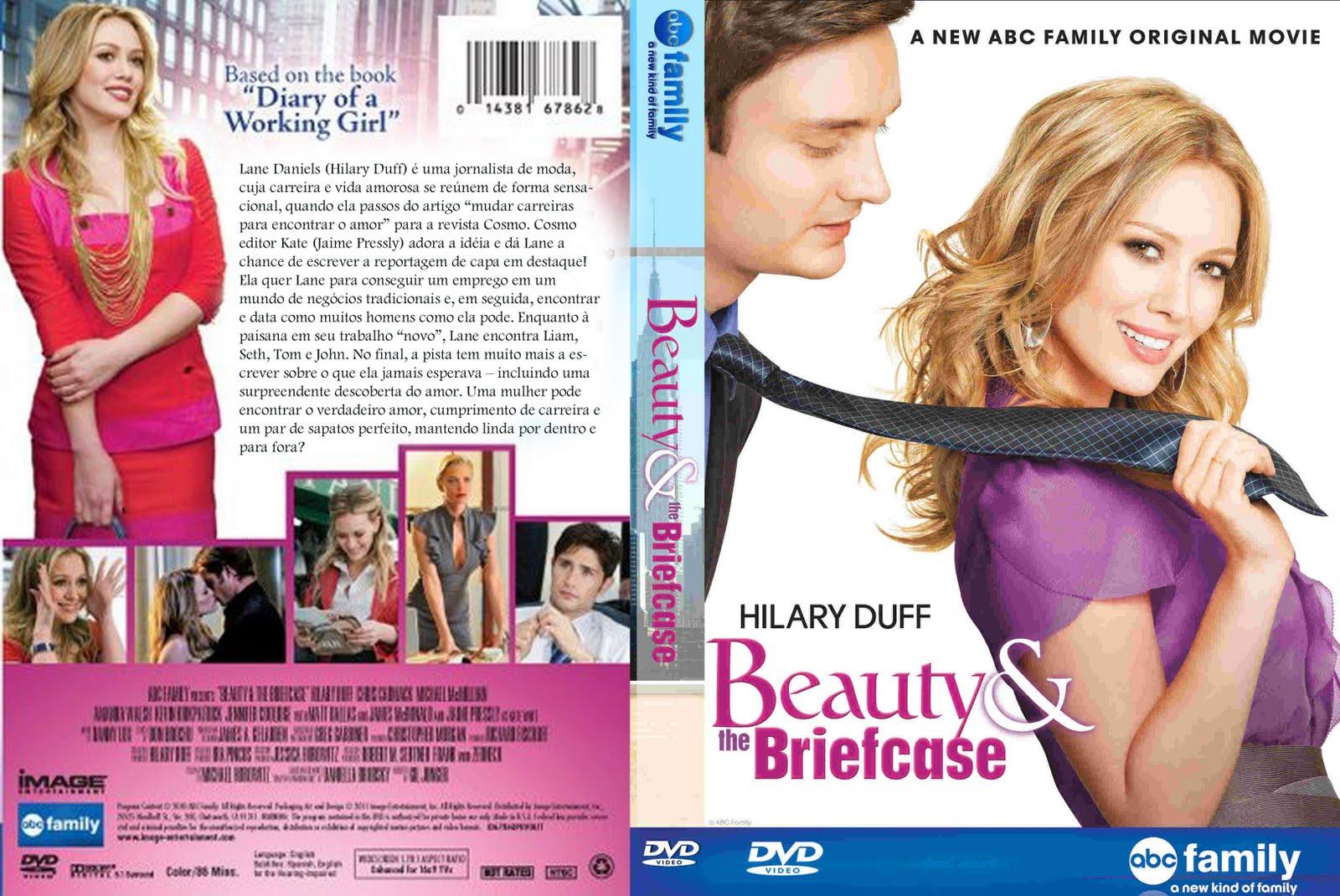 http://1.bp.blogspot.com/-JLeL7-pUFOI/TcLY--b1UkI/AAAAAAAAARM/zbnn2IGepS8/s1600/Beauty%2B%2526%2Bthe%2BBriefcase.jpg