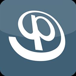 epark aplicación para móvil