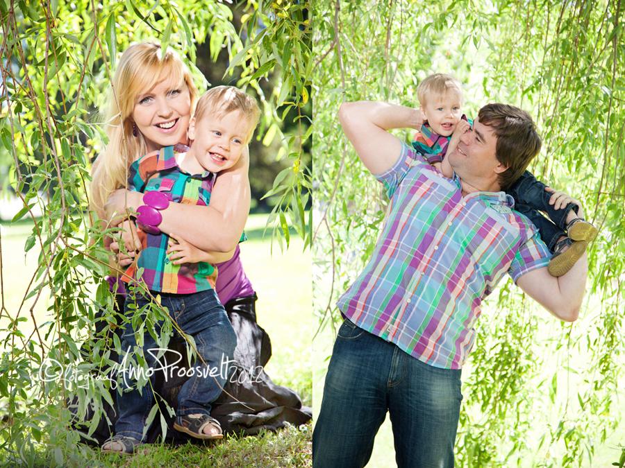 ema-isa-lapsega