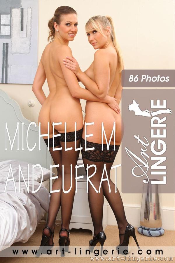 Fgcqt-Lingeris 2013-04-16 Michelle M & Eufrat 10100