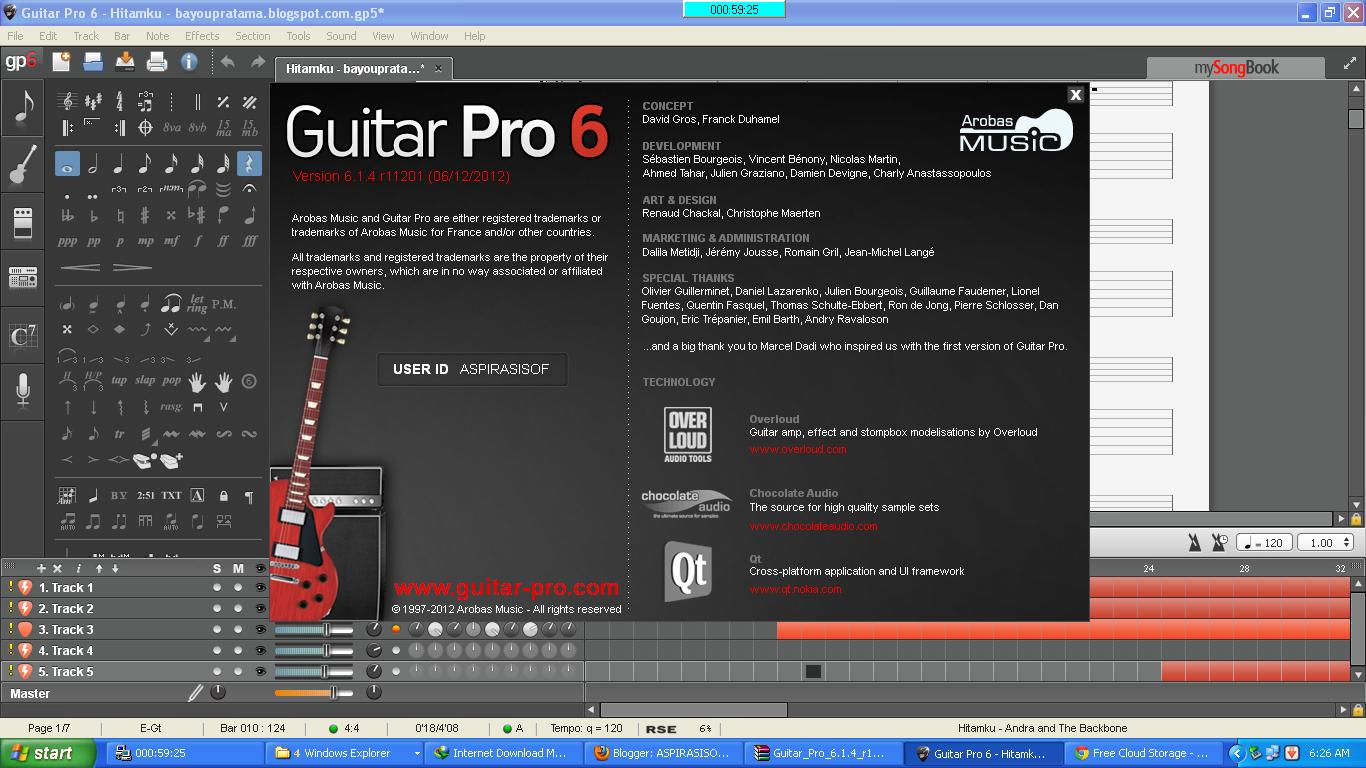 Guitar pro 6.0.7 keygen only. than thuong crack. minecraft servers for