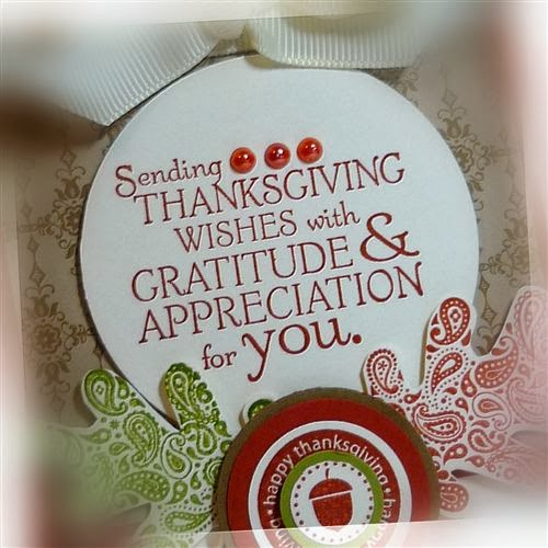 Top Meaning Thanksgiving  Wishes Quotes