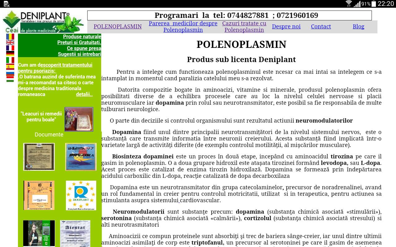 forum psoriazis inversational