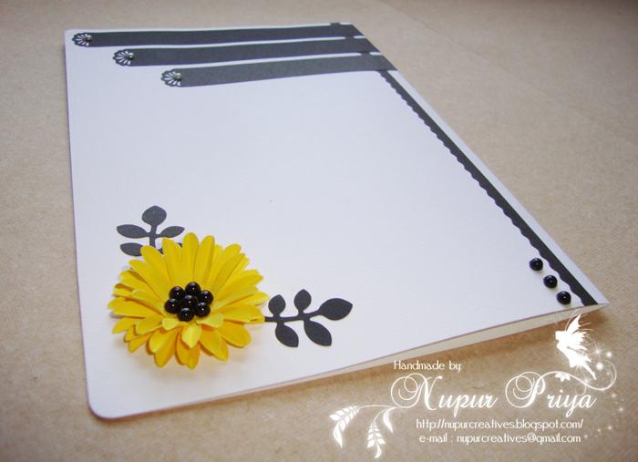 Nupur Creatives May 2012