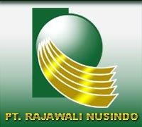 Lowongan Kerja 2013 BUMN Terbaru PT Rajawali Nusindo Untuk Lulusan S1 - Desember 2012
