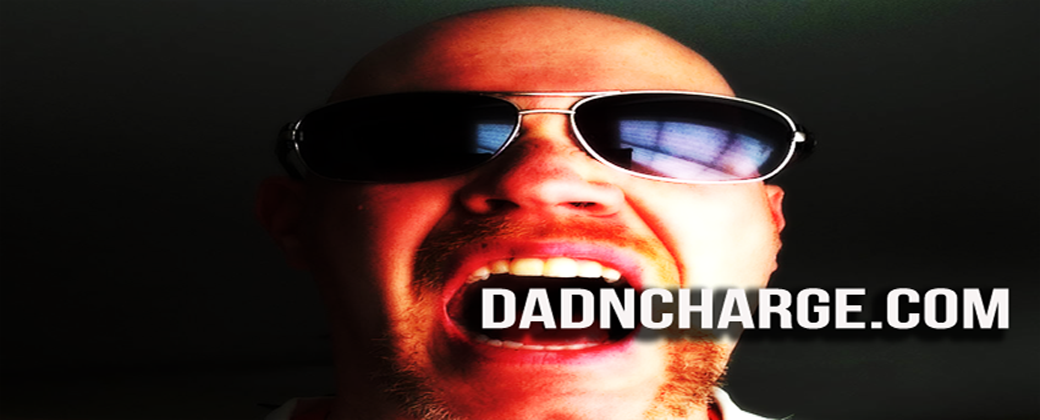 DadNCharge