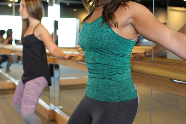 lululemon jungle-green-sapphire-swiftly-tank-ls camo-high-times roll-out-tank