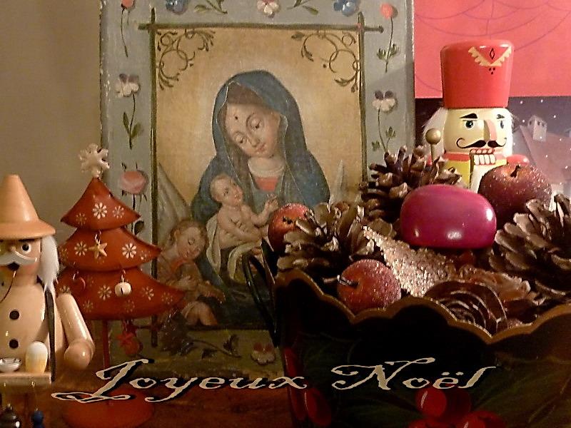the essence of frenchness joyeux noel