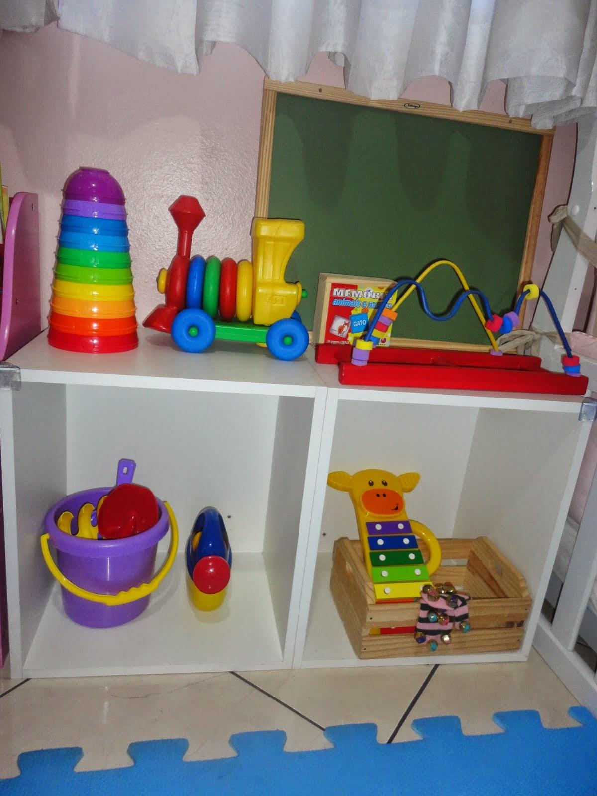 Intitulando o intitul vel a transforma o montessori - Pomos armarios infantiles ...